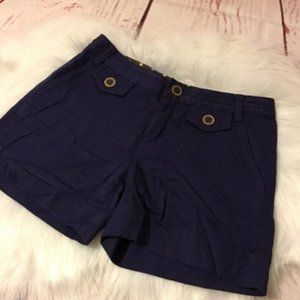 Marc by Marc Jacobs Size 2 Shorts